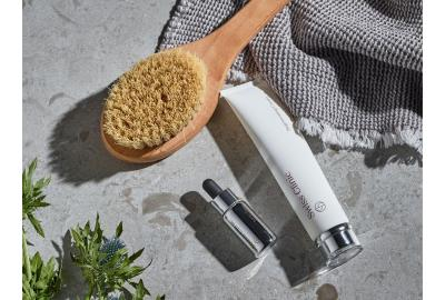 7 products you should not, want or can be without this summer!