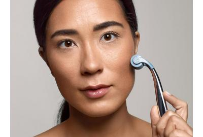 Microneedling guide – Let's hold your hand
