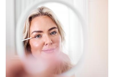 Eyelash extensions, Lash Lift or Eyelash serum - what is best for you?