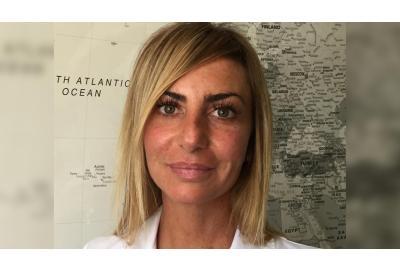 Lisää kollageenia! Dr Ana Barragan kertoo uusimmista kauneudenhoitotrendeistä