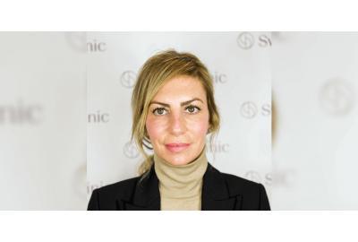 Dr Ana Barragan's top microneedling tips
