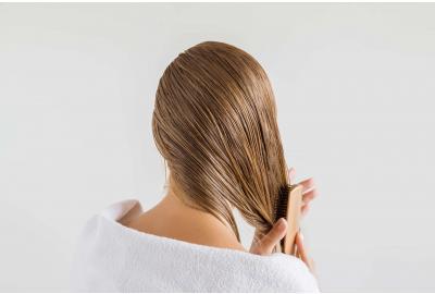 Huolissasi hiustenlähdöstä? Ei hätää, se saattaa olla täysin normaalia