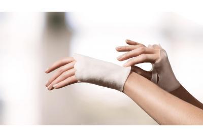 Mitä kätesi paljastavat sinusta