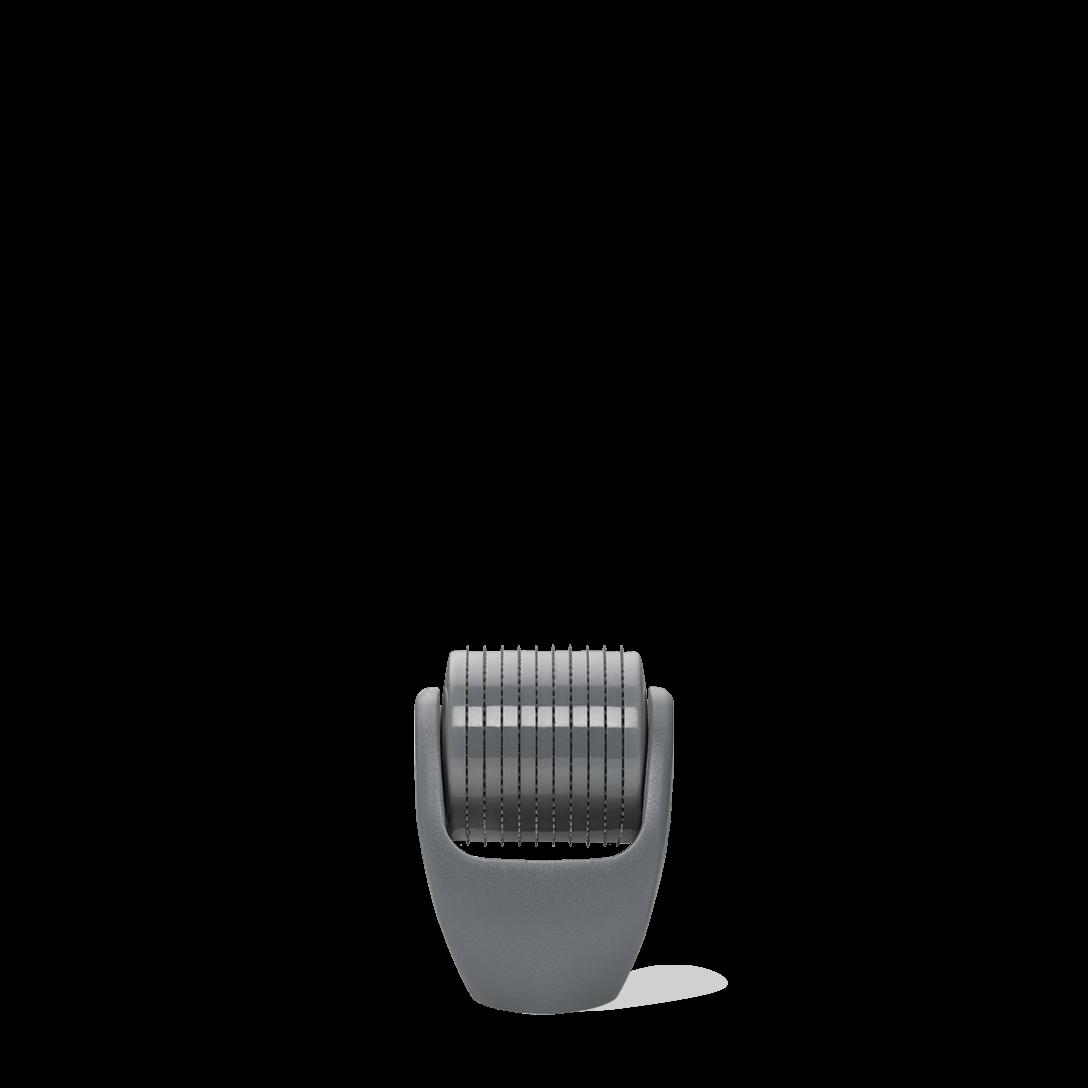 NEEDLE HEAD 0.5 MM FACE (REFILL)